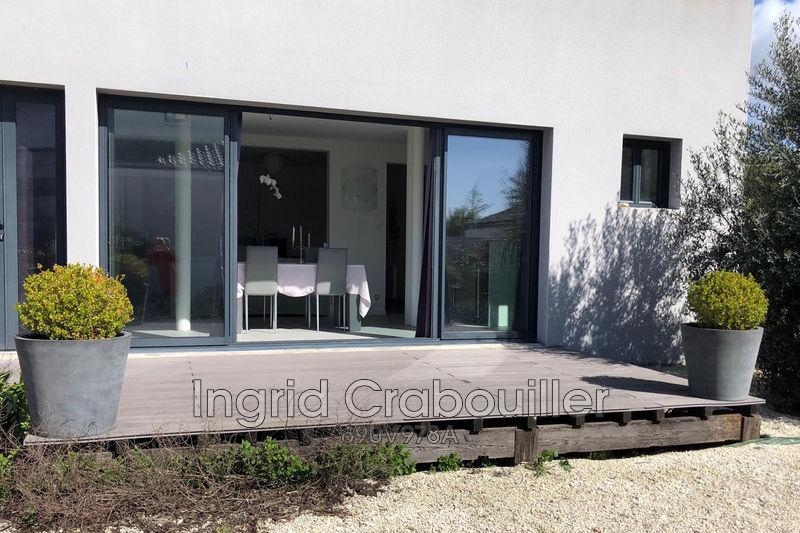 Photo Appartement Vaux-sur-Mer   achat appartement  3 pièces   100m²