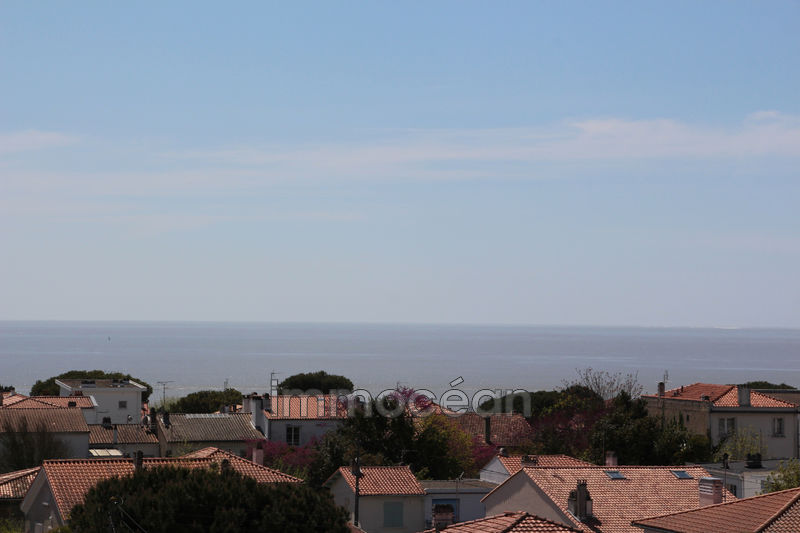 Photo Appartement Royan Centre-ville,   achat appartement  2 pièces   43 m²