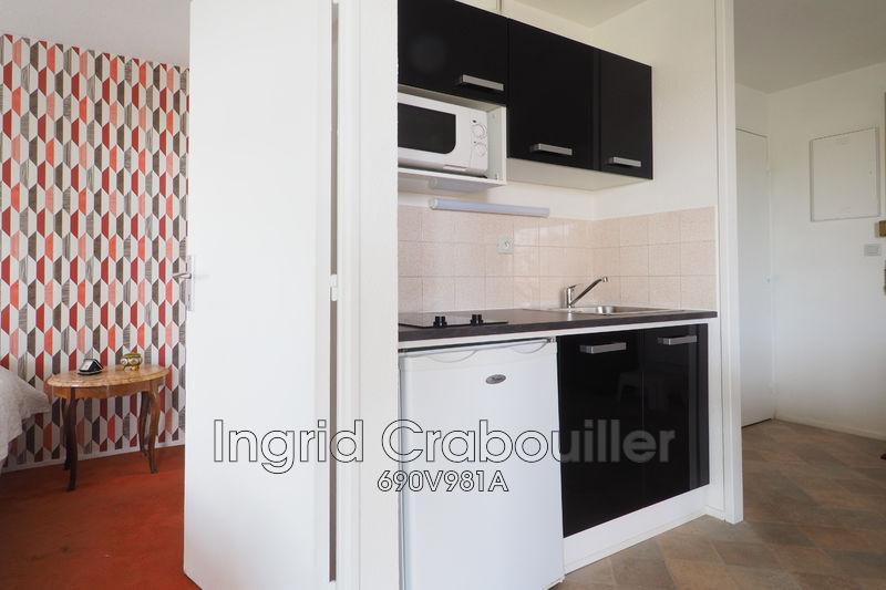 Photo n°5 - Vente appartement Royan 17200 - 135 000 €