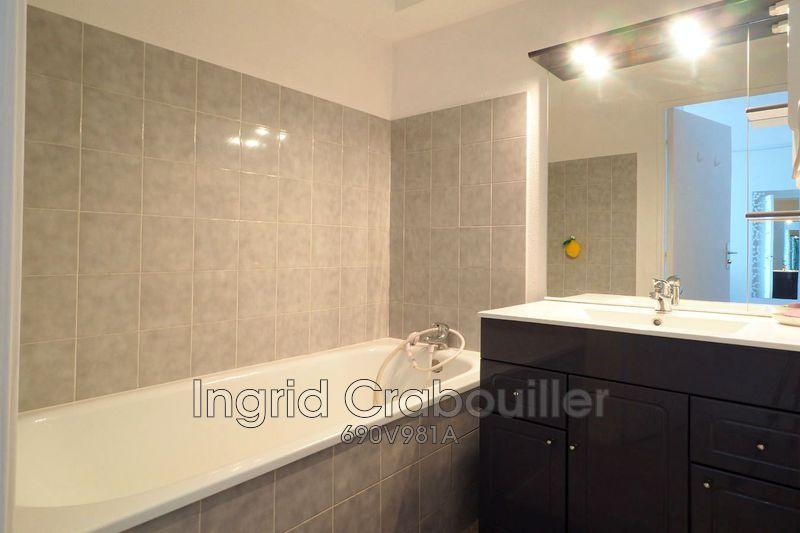 Photo n°4 - Vente appartement Royan 17200 - 135 000 €