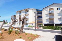 Photos  Appartement à Vendre Saint-Georges-de-Didonne 17110