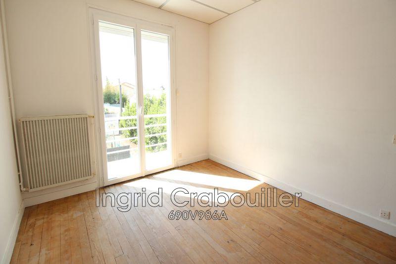 Photo n°3 - Vente appartement Royan 17200 - 130 000 €