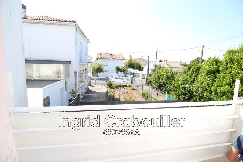 Photo n°2 - Vente appartement Royan 17200 - 130 000 €