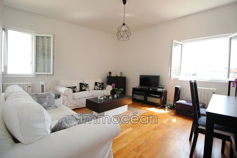 Apartment Royan Centre-ville,   to buy apartment  3 rooms   63 m²