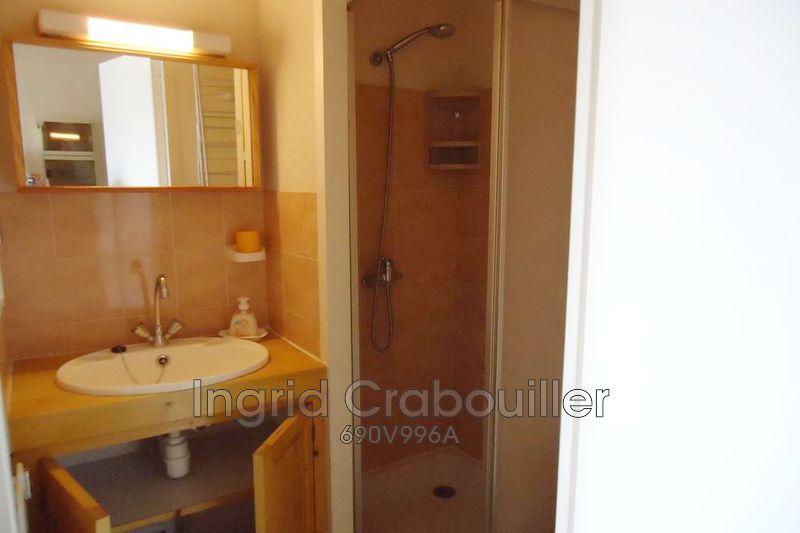 Photo n°6 - Vente appartement Vaux-sur-Mer 17640 - 90 000 €