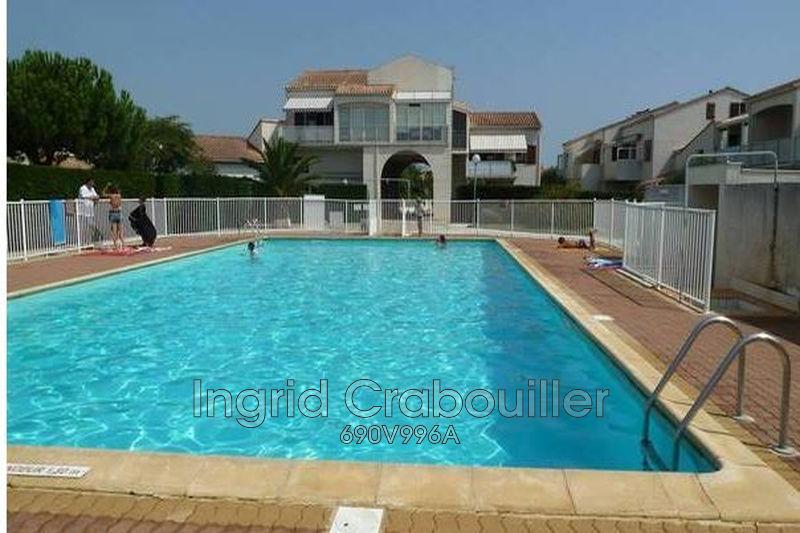 Photo n°7 - Vente appartement Vaux-sur-Mer 17640 - 90 000 €