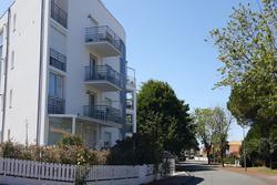 Photos  Appartement à vendre Royan 17200