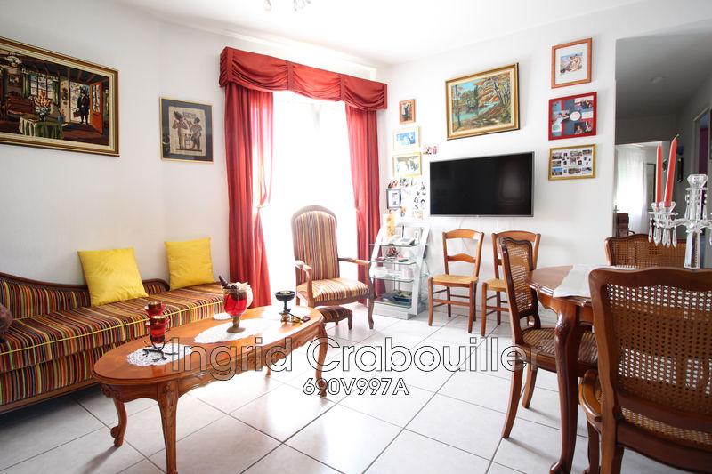 Photo n°4 - Vente appartement Royan 17200 - 190 000 €