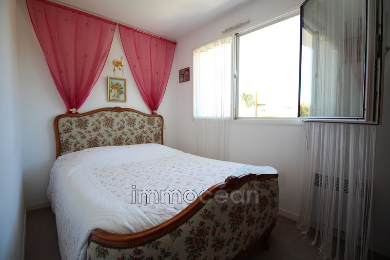 Photo n°6 - Vente appartement Royan 17200 - 190 000 €