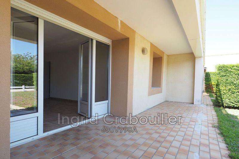 Photo n°2 - Vente appartement Saint-Palais-sur-Mer 17420 - 145 000 €