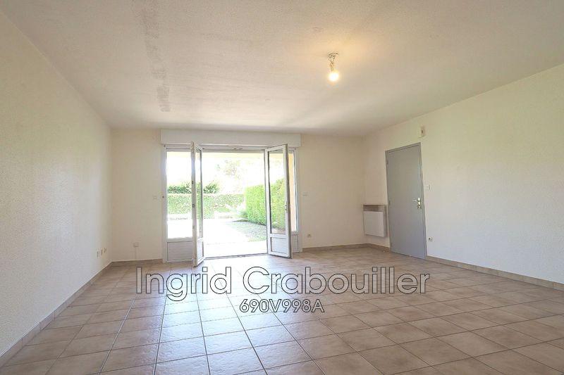 Photo n°5 - Vente appartement Saint-Palais-sur-Mer 17420 - 145 000 €