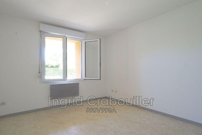 Photo n°6 - Vente appartement Saint-Palais-sur-Mer 17420 - 145 000 €