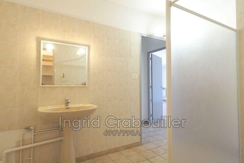 Photo n°7 - Vente appartement Saint-Palais-sur-Mer 17420 - 145 000 €