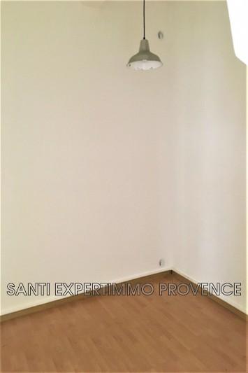 Photo n°8 - Location appartement Marseille 13006 - 520 €