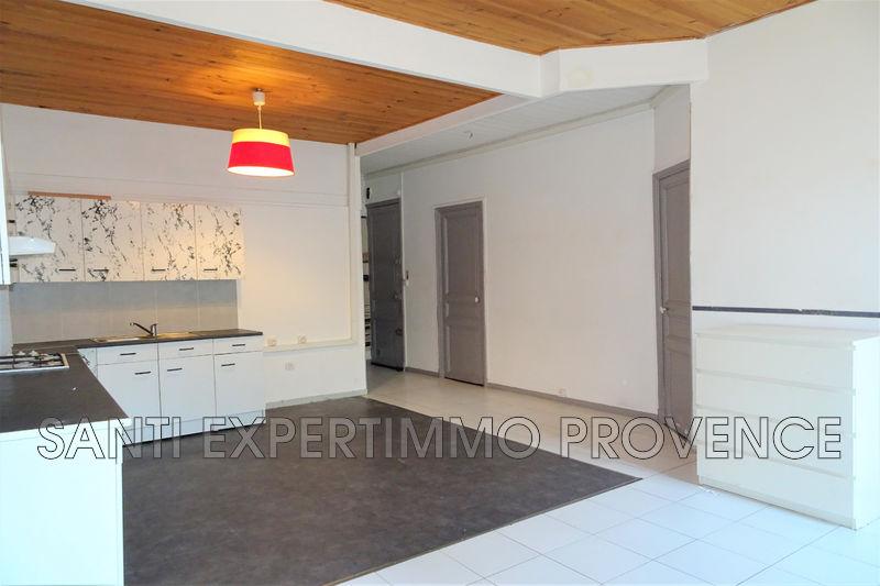 Photo Appartement Marseille Centre-ville,   achat appartement  3 pièces   46m²
