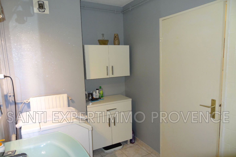 555 Rue Saint Pierre 13012 Marseille apartment marseille les trois lucs, to buy apartment 3 room
