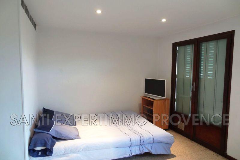 Appartement Marseille La pomme,   achat appartement  1 pièce   23m²