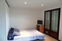 Photos  Appartement à vendre Marseille 13011