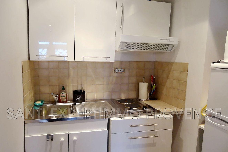 555 Rue Saint Pierre 13012 Marseille apartment marseille la pomme, to buy apartment 1 room 23 m²