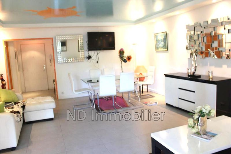 Photo Apartment Cannes Centre-ville,   to buy apartment  5 rooms   118 m²