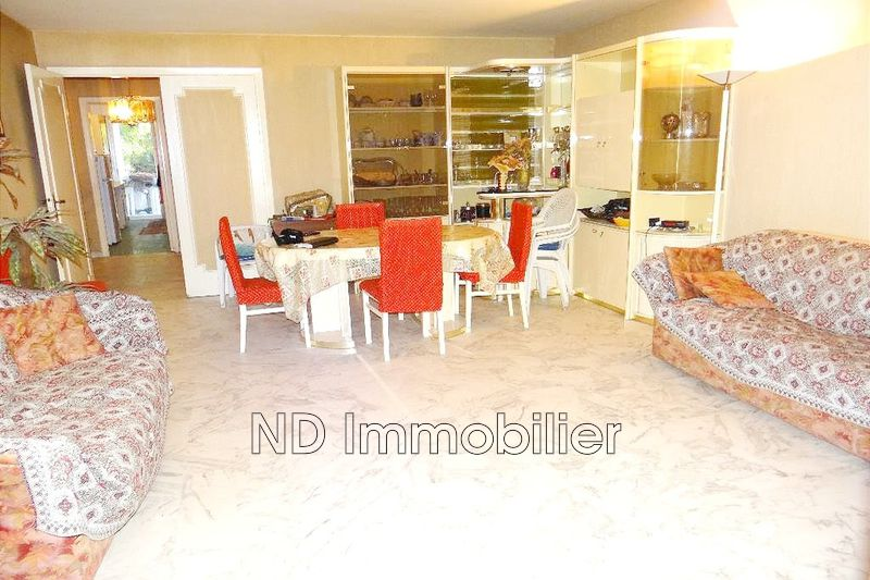 Photo Apartment Cannes Basse californie,   to buy apartment  2 rooms   67 m²