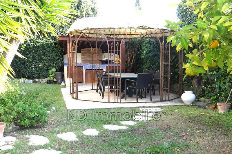 House Le Cannet Tivoli,   to buy house  4 bedroom   200m²