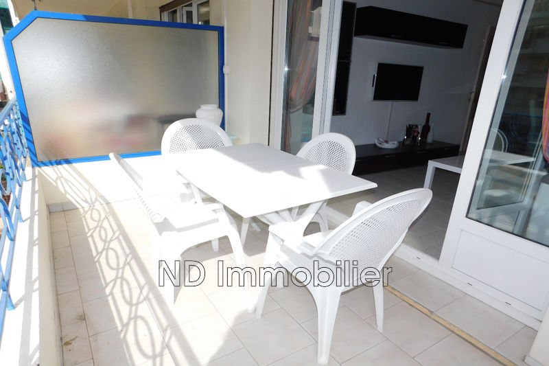 Photo Apartment Cannes Banane,   to buy apartment  2 rooms   48 m²