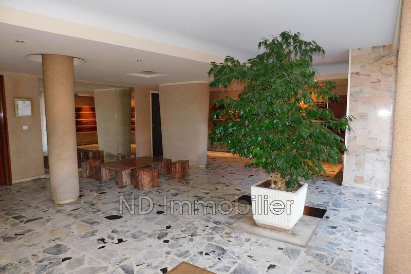 Photo n°8 - Vente appartement Le Cannet 06110 - 350 000 €