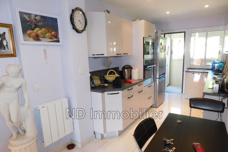 Photo n°5 - Vente appartement Le Cannet 06110 - 350 000 €