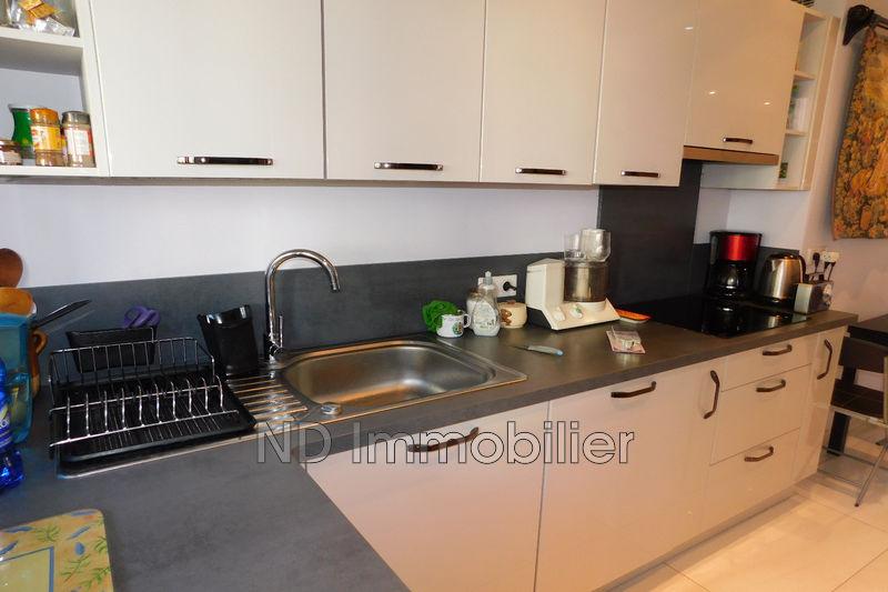 Photo n°6 - Vente appartement Le Cannet 06110 - 350 000 €