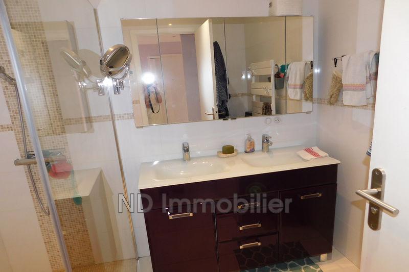 Photo n°7 - Vente appartement Le Cannet 06110 - 350 000 €