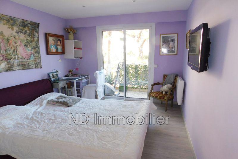 Photo n°4 - Vente appartement Le Cannet 06110 - 350 000 €