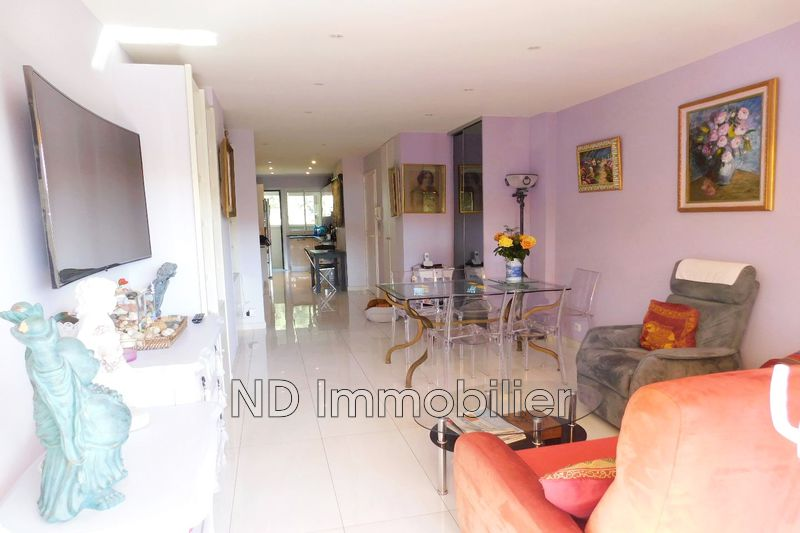 Apartment Le Cannet Centre,   to buy apartment  3 rooms   70 m²