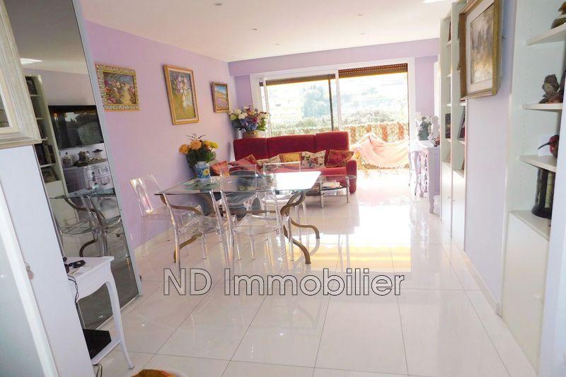 Photo n°2 - Vente appartement Le Cannet 06110 - 350 000 €