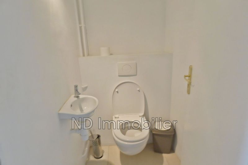 Photo n°6 - Vente appartement Cannes 06400 - 246 750 €