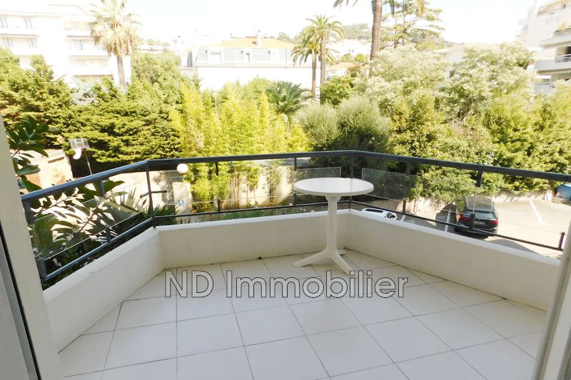 Photo n°7 - Vente appartement Cannes 06400 - 246 750 €