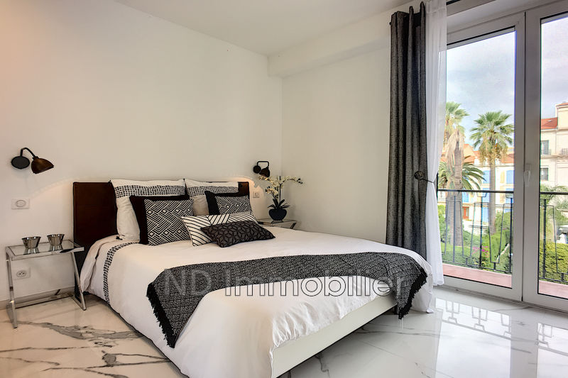 Photo n°10 - Vente appartement de prestige Cannes 06400 - 1 290 000 €