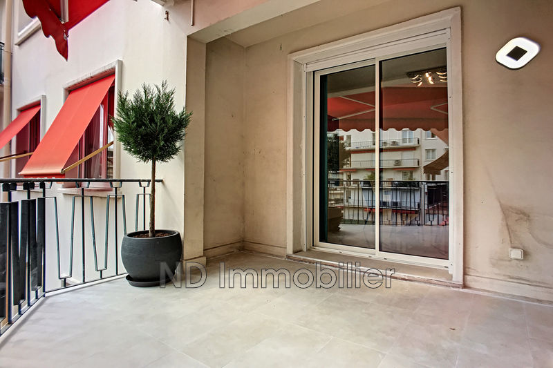 Photo n°6 - Vente appartement de prestige Cannes 06400 - 1 290 000 €