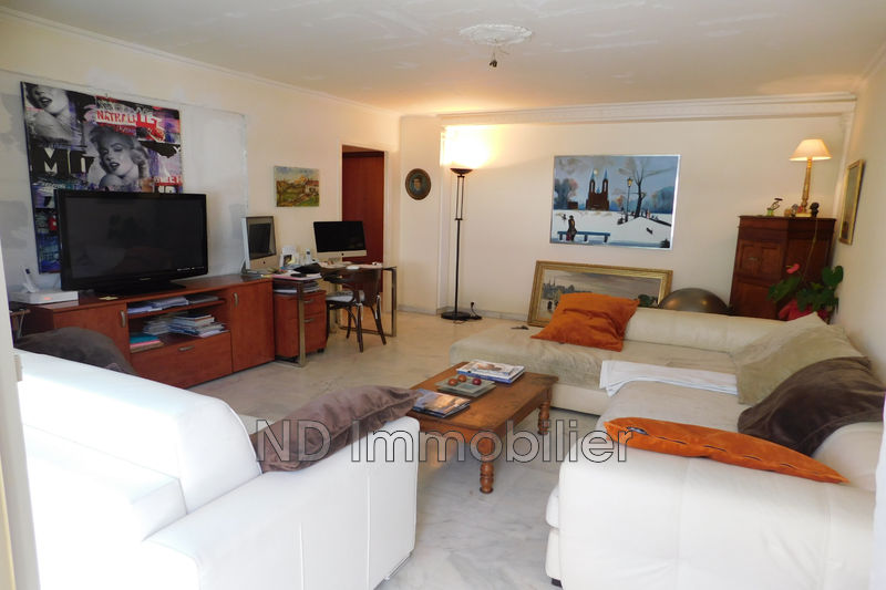 Photo Apartment Cannes Basse californie,   to buy apartment   71 m²