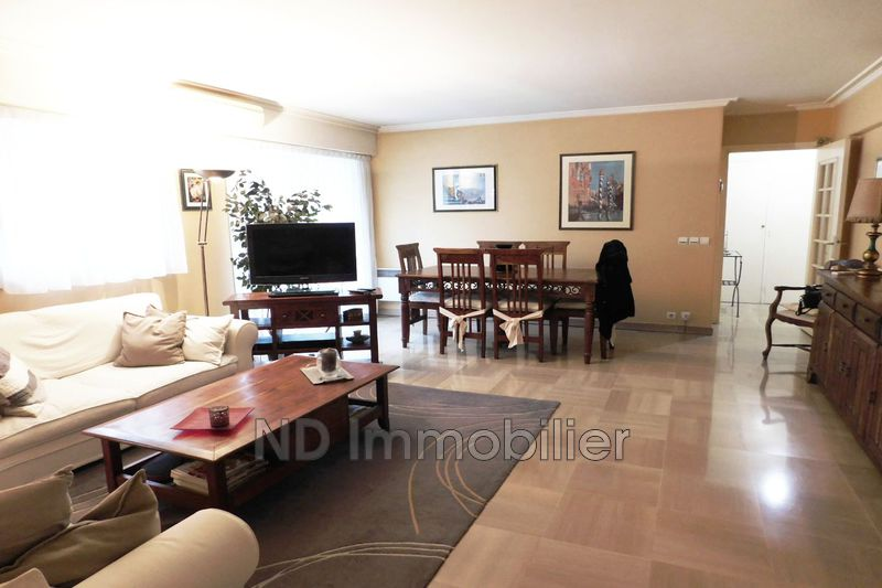 Photo Apartment Cannes Banane,   to buy apartment  3 rooms   87 m²
