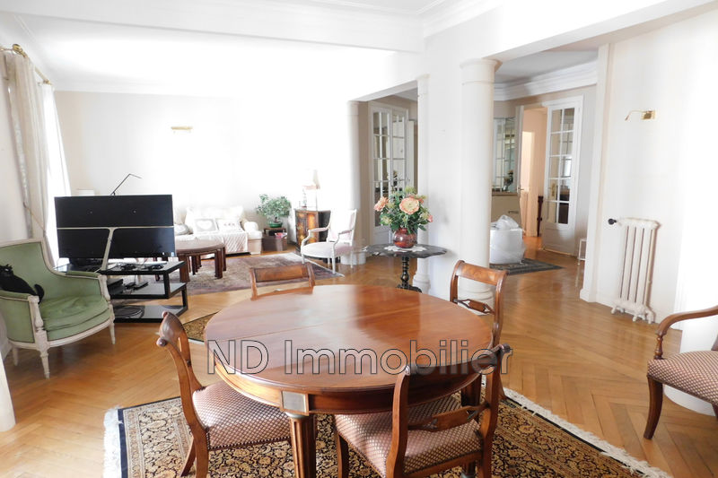 Photo Apartment Cannes Carre d'or  banane,   to buy apartment  4 rooms   130 m²