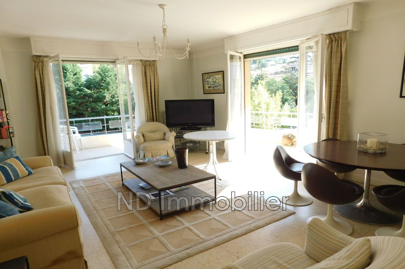 Photo Apartment Cannes Basse californie basse californie,   to buy apartment  3 rooms   83 m²