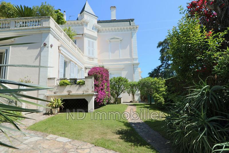 Photo n°4 - Vente appartement de prestige Cannes 06400 - 1 295 000 €