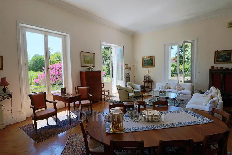 Photo n°5 - Vente appartement de prestige Cannes 06400 - 1 295 000 €