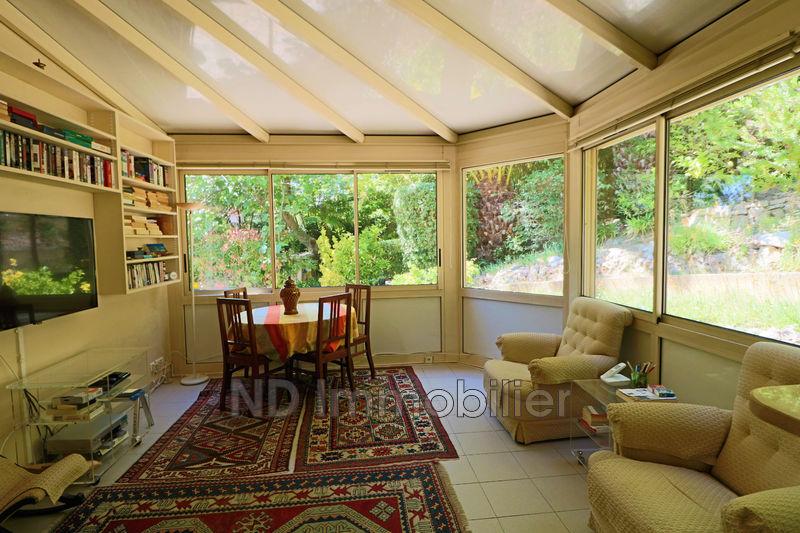 Photo n°7 - Vente appartement de prestige Cannes 06400 - 1 295 000 €