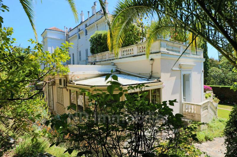 Photo n°9 - Vente appartement de prestige Cannes 06400 - 1 295 000 €