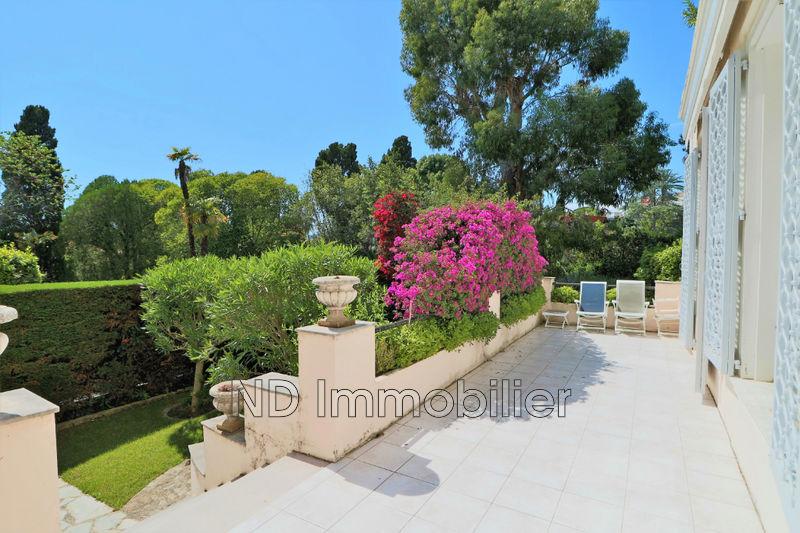 Photo n°10 - Vente appartement de prestige Cannes 06400 - 1 295 000 €