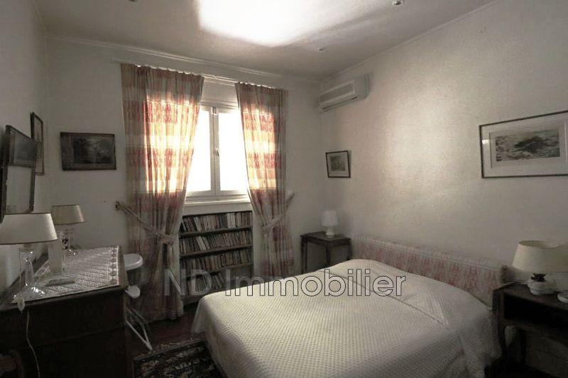 Photo n°8 - Vente appartement de prestige Cannes 06400 - 1 295 000 €