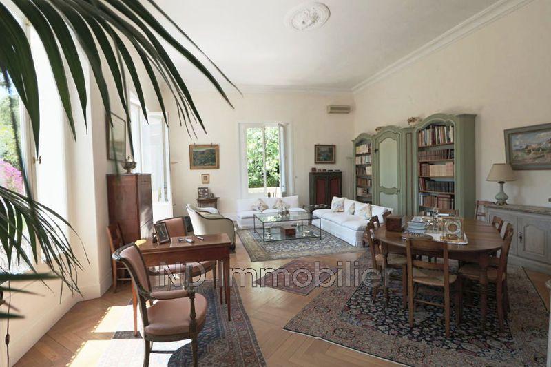 Photo n°3 - Vente appartement de prestige Cannes 06400 - 1 295 000 €