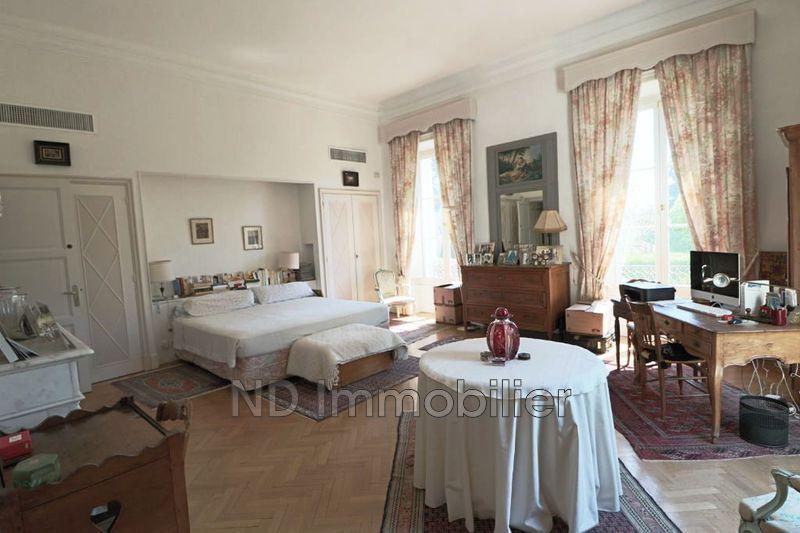 Photo n°2 - Vente appartement de prestige Cannes 06400 - 1 295 000 €